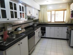 Apartamento En Venta En Caracas - La Florida Código FLEX: 18-3934 No.13