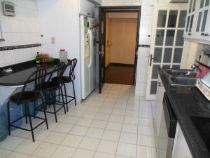 Apartamento En Venta En Caracas - La Florida Código FLEX: 18-3934 No.14