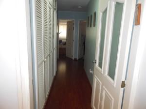 Apartamento En Venta En Caracas - La Florida Código FLEX: 18-3934 No.15