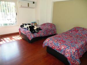 Apartamento En Venta En Caracas - La Florida Código FLEX: 18-3934 No.16