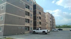 Apartamento En Venta En Municipio Linares Alcantara En Conjunto Residencial La Cienaga - Código: 18-3453