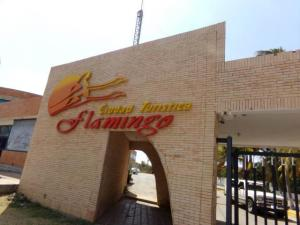 Apartamento En Venta En Chichiriviche En Flamingo - Código: 18-3477