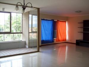 En Venta En Caracas - La Tahona Código FLEX: 18-3504 No.2