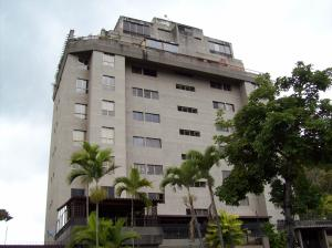 En Venta En Caracas - La Tahona Código FLEX: 18-3504 No.0