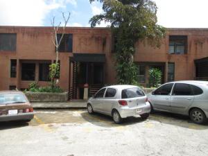Apartamento En Venta En Caracas - La Union Código FLEX: 18-3519 No.1