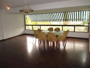 Apartamento En Venta En Caracas - La Union Código FLEX: 18-3519 No.2