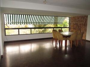 Apartamento En Venta En Caracas - La Union Código FLEX: 18-3519 No.3