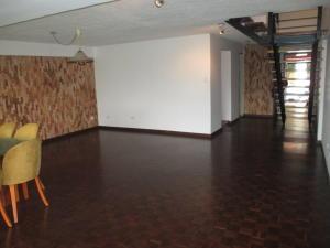 Apartamento En Venta En Caracas - La Union Código FLEX: 18-3519 No.4