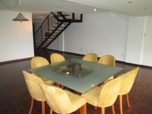 Apartamento En Venta En Caracas - La Union Código FLEX: 18-3519 No.5