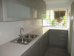 Apartamento En Venta En Caracas - La Union Código FLEX: 18-3519 No.7