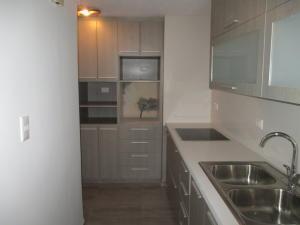 Apartamento En Venta En Caracas - La Union Código FLEX: 18-3519 No.8