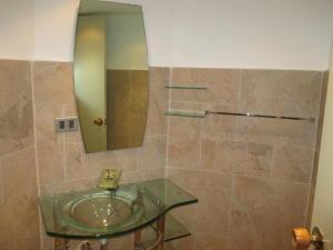 Apartamento En Venta En Caracas - La Union Código FLEX: 18-3519 No.9