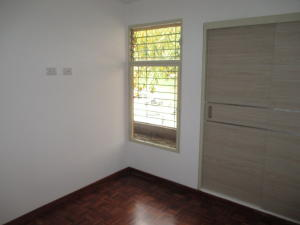 Apartamento En Venta En Caracas - La Union Código FLEX: 18-3519 No.11