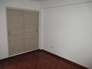Apartamento En Venta En Caracas - La Union Código FLEX: 18-3519 No.12