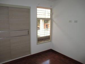Apartamento En Venta En Caracas - La Union Código FLEX: 18-3519 No.13