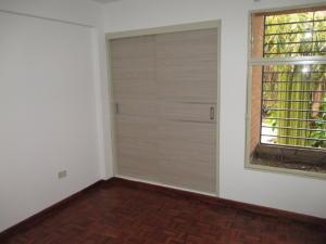 Apartamento En Venta En Caracas - La Union Código FLEX: 18-3519 No.14