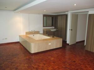 Apartamento En Venta En Caracas - La Union Código FLEX: 18-3519 No.17