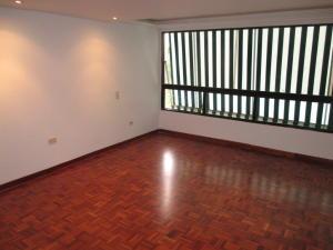 Apartamento En Venta En Caracas - La Union Código FLEX: 18-3519 No.15