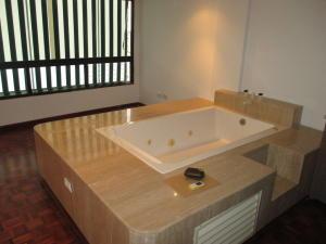 Apartamento En Venta En Caracas - La Union Código FLEX: 18-3519 No.16