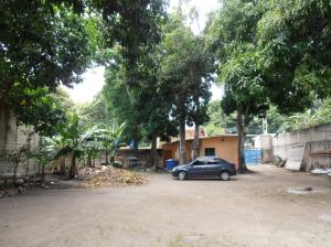 En Venta En Maracay - El Castano (Zona Privada) Código FLEX: 18-3538 No.1