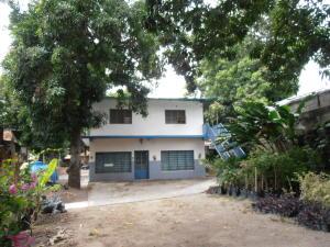 En Venta En Maracay - El Castano (Zona Privada) Código FLEX: 18-3538 No.2