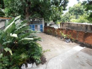 En Venta En Maracay - El Castano (Zona Privada) Código FLEX: 18-3538 No.3