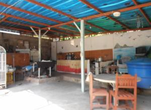 En Venta En Maracay - El Castano (Zona Privada) Código FLEX: 18-3538 No.7