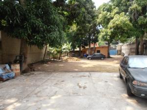 En Venta En Maracay - El Castano (Zona Privada) Código FLEX: 18-3538 No.8
