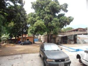En Venta En Maracay - El Castano (Zona Privada) Código FLEX: 18-3538 No.9