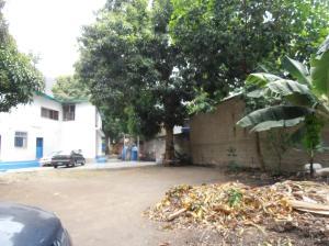En Venta En Maracay - El Castano (Zona Privada) Código FLEX: 18-3538 No.12