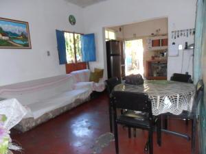 En Venta En Maracay - El Castano (Zona Privada) Código FLEX: 18-3538 No.14
