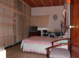 En Venta En Maracay - El Castano (Zona Privada) Código FLEX: 18-3538 No.15