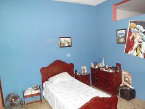 Casa En Venta En Maracay En 23 de Enero - Código: 18-3550