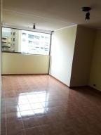 Apartamento En Venta En Caracas En Santa Monica - Código: 18-3582