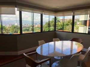 Apartamento En Venta En Caracas - Los Palos Grandes Código FLEX: 18-3578 No.6