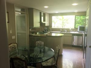 Apartamento En Venta En Caracas - Los Palos Grandes Código FLEX: 18-3578 No.9