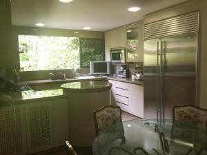 Apartamento En Venta En Caracas - Los Palos Grandes Código FLEX: 18-3578 No.10