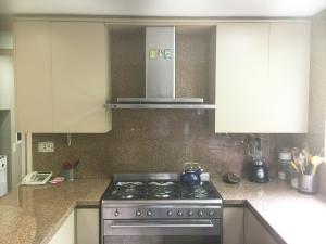 Apartamento En Venta En Caracas - Los Palos Grandes Código FLEX: 18-3578 No.12