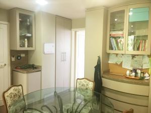Apartamento En Venta En Caracas - Los Palos Grandes Código FLEX: 18-3578 No.15