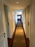 Apartamento En Venta En Caracas - Los Palos Grandes Código FLEX: 18-3578 No.16