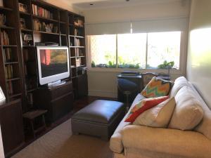 Apartamento En Venta En Caracas - Los Palos Grandes Código FLEX: 18-3578 No.17
