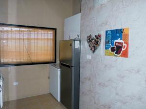 Casa En Venta En Turmero En San Joaquin de Turmero - Código: 18-3597