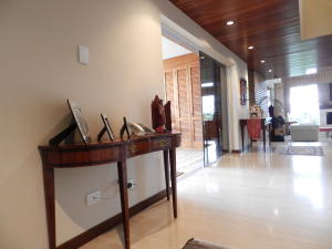 Casa En Venta En Caracas - Alto Hatillo Código FLEX: 18-3639 No.3