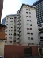 Apartamento En Venta En Caracas - Chacao Código FLEX: 18-3786 No.0