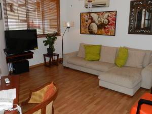 Apartamento En Venta En Caracas - Chacao Código FLEX: 18-3786 No.4