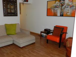 Apartamento En Venta En Caracas - Chacao Código FLEX: 18-3786 No.5