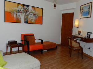 Apartamento En Venta En Caracas - Chacao Código FLEX: 18-3786 No.6
