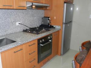 Apartamento En Venta En Caracas - Chacao Código FLEX: 18-3786 No.13