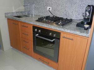 Apartamento En Venta En Caracas - Chacao Código FLEX: 18-3786 No.12