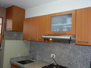 Apartamento En Venta En Caracas - Chacao Código FLEX: 18-3786 No.14